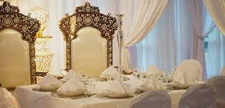 traiteur mariage lyon photos traiteur decoration mariage lyon vip r ception salle de
