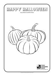 Cool Coloring Pages Holidays Pumpkins Page With 129 Extraordinary Coloring Pages Preschool