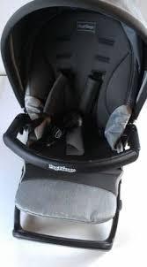 black friday baby stroller deals peg perego pliko p3 classico stroller black step sign up for a
