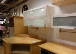 cheap kitchen wall cupboards uk ikea kitchen wall cupboards uk for satisfaction