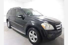 mercedes of richmond va used mercedes gl class for sale in richmond va edmunds