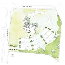 Catholic Church Floor Plans by Saint Patrick Catholic Church Council Bluffs U2014 Clark Architects