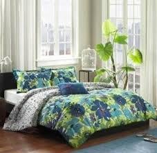 Jennifer Lopez Peacock Bedding Twin Xl Bedding Set Modern Design Elegant Home Ideas Catalogs