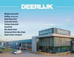 magasin deco belgique 100 magasin meuble geneve mobilier professionnel hôtel
