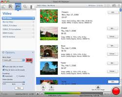 Toaster Dvd Burner For Mac Free Download Roxio Toast 10 Titanium Disc Burning Downloads Macworld Uk
