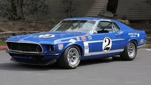 302 mustangs for sale 1969 shelby trans am mustang 302 for sale on ebay the