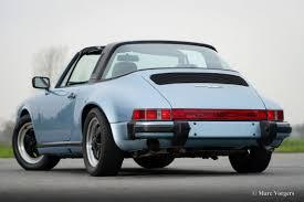 porsche 911 convertible 1980 porsche 911 sc 3 0 targa 1980 welcome to classicargarage
