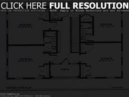 house plans under 1200 sq ft apartments sample 2 bedroom house plans bedroom apartment house