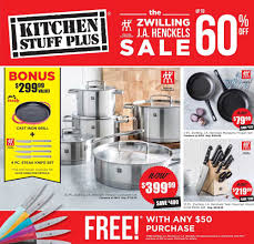 kitchen stuff plus flyer pickering kitchen cabinets