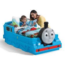 Thomas Tank Engine Halloween Costume Step2 Thomas U0026 Friends Toddler Bed Toys