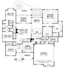 162 best bathrooms floor plans and pictures images on pinterest