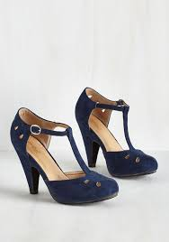 t wedding shoes best 25 navy wedding shoes ideas on navy wedding