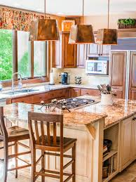 Haas Kitchen Cabinets Northeast Ohio Home Remodeling Renovation Design U0026 Construction
