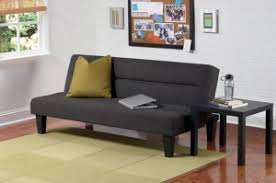 5 cheap futon beds priced under 200 reviews