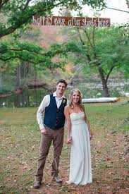 Fall Backyard Wedding Ideas 2028 Best Outdoor Weddings Images On Pinterest Outdoor Weddings