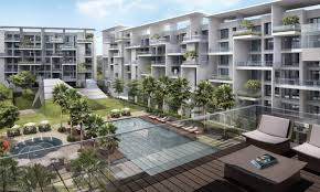 properties in kanakapura road bangalore apartments villa