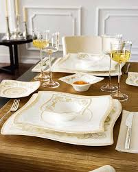 amazing ideas for decorating christmas table