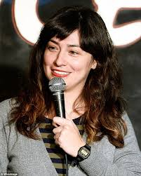 snl u0027s first latina cast member melissa villaseñor caught deleting