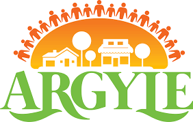 Home Depot Locations London Ontario Aca News U2014 Argyle Community Association