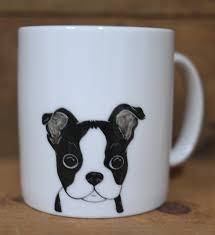 cute mugs cute mug hashtag images on gramunion explorer