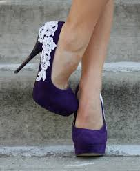 wedding shoes purple eggplant wedding shoes purple wedding shoes purple bridal
