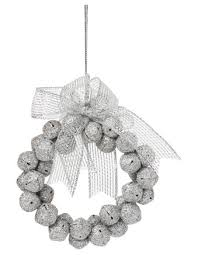 Myer White Christmas Decorations by Christmas Gifts For The Girls U2013 Sorted The Sunday Brunch Society