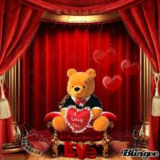 winnie pooh valentine muddk75 u0027s challenge valentines