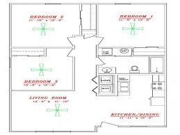 Efficient House Plans Energy Efficient Home Design Plans Home Design Ideas