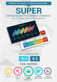 26 amazing powerpoint templates that truly work 2015 idesignow