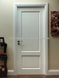 Two Panel Solid Wood Interior Doors 2 Panel Solid White Painted Interior Doors White Room Doors Buy
