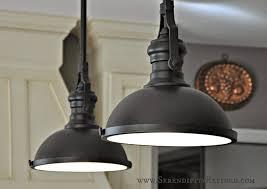glass pendant lighting for kitchen tableware dishwashers craftsman