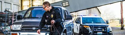 police employment kennewick wa