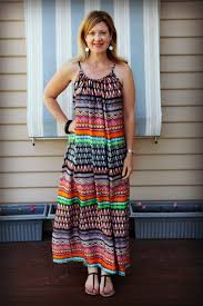 everyday style shenanigans central blue bungalow style