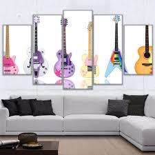 electrical wall art promotion shop for promotional electrical wall