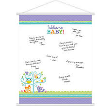 baby shower sign baby shower banners yard signs party city