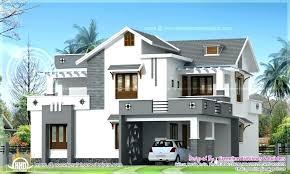 interior design model homes kerala model home pictures model home design cost kerala