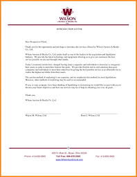 cover letter introduction sample cover cover letter tips for