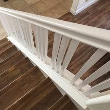 Hardwood Flooring On Stairs Lopez Flooring 22 Photos U0026 17 Reviews Flooring 1833 Springs
