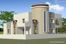 home exterior design in delhi simple house exterior design home interior design ideas cheap