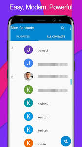 contacts apk contacts 1 0 apk android 4 0 x sandwich apk tools