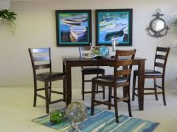 Island Bedroom Furniture by Island Furniture Choose From Our Best Hawaiian Style Dining Room
