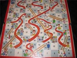 House Design Games In English Snakes And Ladders Wikipedia