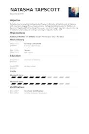 Victoria Secret Resume Sample Leasing Consultant Resume Samples Visualcv Resume Samples Database