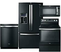 home appliances interesting lowes kitchen appliance lowes appliance sale kitchen appliance packages for bundles at s