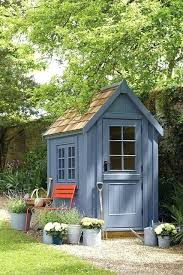 Free Wooden Shed Plans Uk by Garden Shed Plans Materials List Garden Shed Lyrics Small Garden