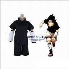Halloween Costumes Naruto Quality Naruto Promotion Shop Quality