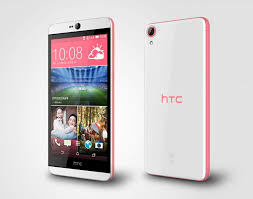 htc desire 826 with lollipop android phone features details