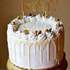 specialty cakes specialty cakes balaboosta s bakery