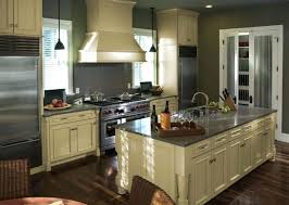 kitchen cabinets colorado springs kitchen cabinets colorado springs stylish and also beautiful