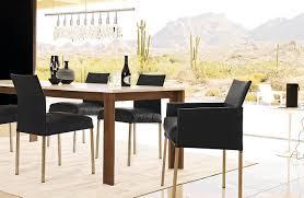 antica armchair design within reach